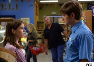 'Raising Hope' - 'Jimmy and the Kid'