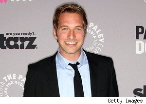 Ryan Hansen
