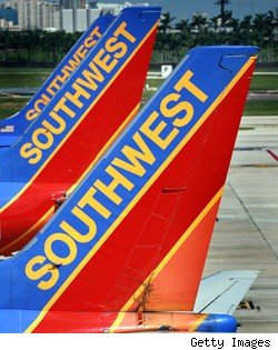Southwest TLC Show