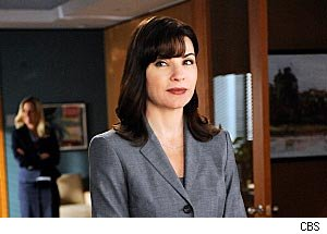 The Good Wife, Season 3 Episode 8 Recap