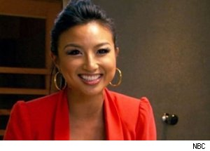 Jeannie Mai, 'The Biggest Loser'