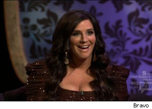 'The Millionaire Matchmaker' reunion special