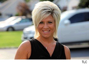 has renewed her new series 'Long Island Medium' for a second season