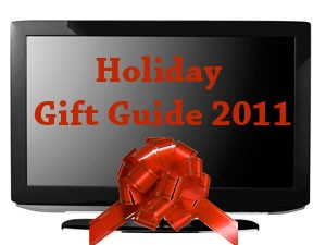 Presents for Every TV Fan On Your List