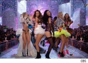 Victoria's Secret Fashion Show'