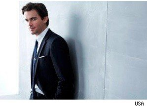 white collar return date