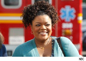 Yvette Nicole Brown Save Community