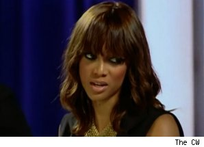 Tyra Banks, 'America's Next Top Model'