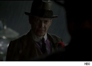 'Boardwalk Empire' season finale
