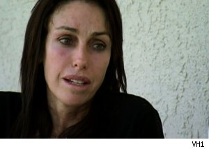 Heidi Fleiss, 'Celebrity Rehab Revisited'