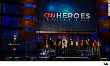 cnn heroes anderson cooper