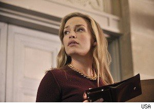 covert affairs season 2 finale