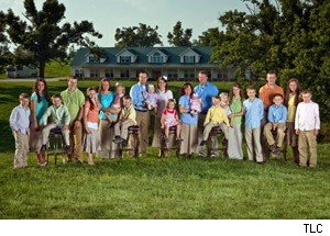 Duggar Family Names Unborn Child