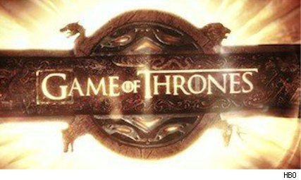 'Game of Thrones' DVD and Blu-Ray Release Dates Announced