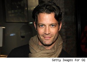 The Nate Berkus Show Canceled