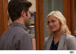 'Parks &amp; Recreation' - 'The Trial of Leslie Knope'