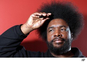 The Roots NBC