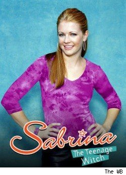 sabrina the teenage witch funny or die melissa joan hart
