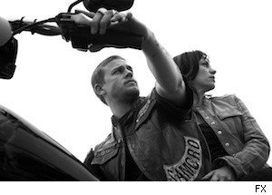 Sons of Anarchy' Season 4 Finale Recap (VIDEO)