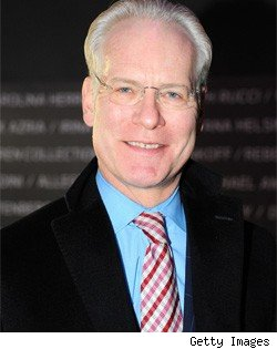 tim gunn project runway all stars