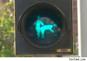 http://www.blogcdn.com/www.asylum.co.uk/media/2011/04/dutch-traffic-lights-sex.jpg