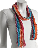 Scarves: A Truly Versatile Accessory