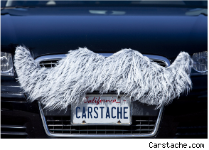 Carstache