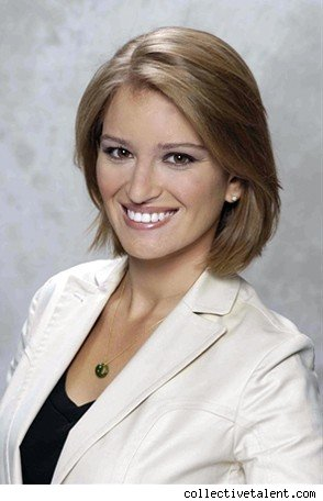Katy Tur