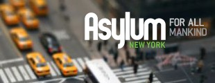 Asylum NYC