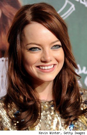 emma stone quotes. emma stone maxim. Emma Stone will play Mary Jane; Emma Stone will play Mary Jane. wlh99. Apr 26, 05:44 PM