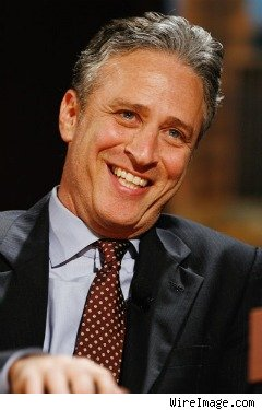 jon stewart, askmen top 49