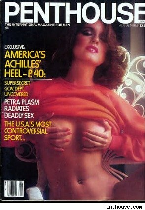 penthouse cover angela nicholas