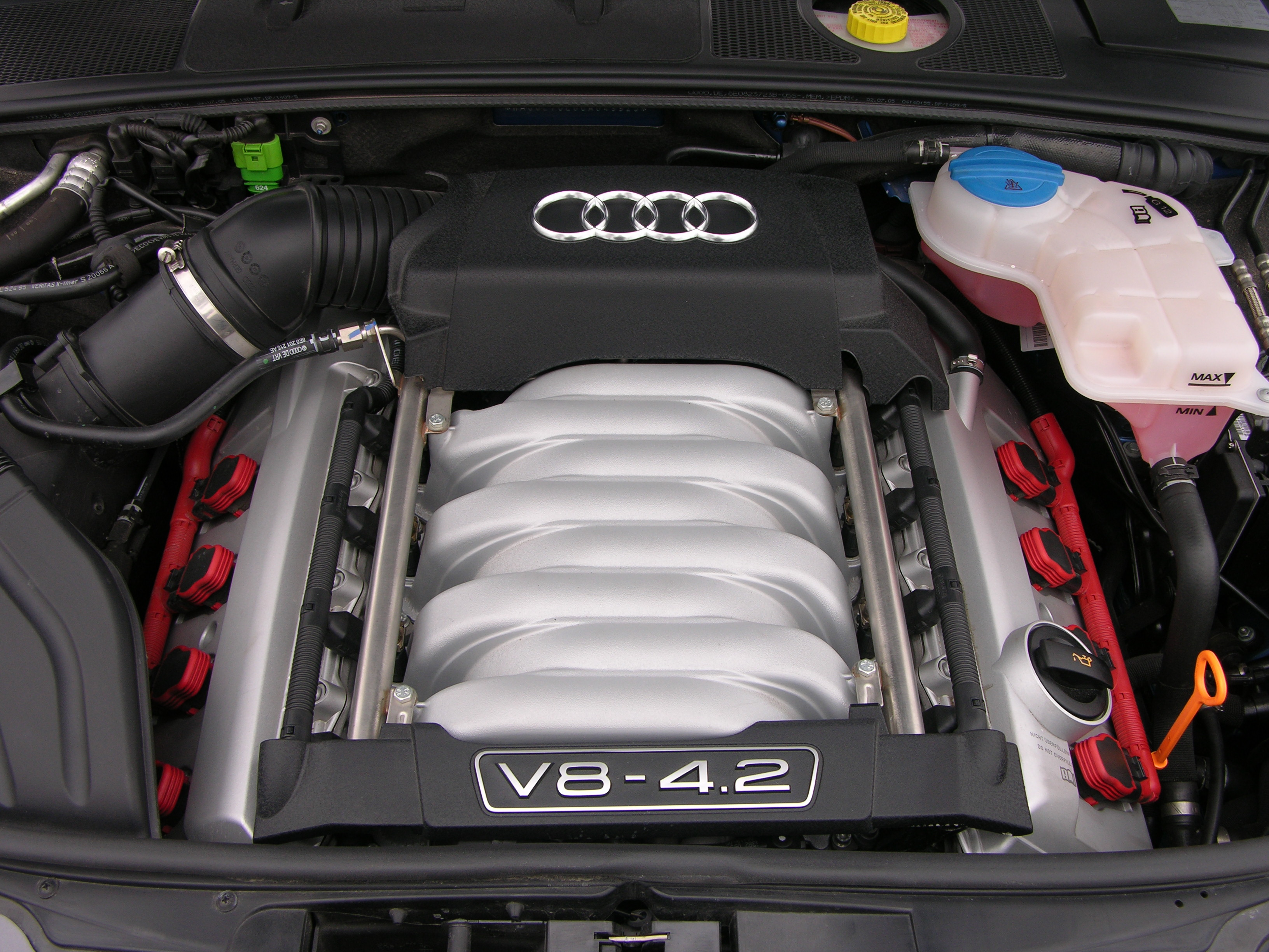 engine and pin audi liter tdi pinterest vehicle