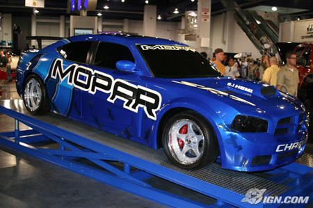 Old Skool Anyone? Drift-charger-debut-20060616042000763