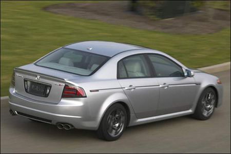 http://www.autoweek.com/apps/pbcs.dll/gallery?Site=CW&Date=20060808&Category=PHOTOS01&ArtNo=808002&Ref=PH&Params=Itemnr=1