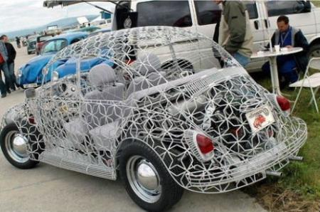 21 best images about Bugs on Pinterest  Cars Volkswagen and
