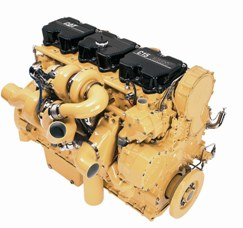 C15 Caterpillar Engine Problems http://www.autoblog.com/2006/10/06/new-standards-for-heavy-duty-diesels-means-more-problems/