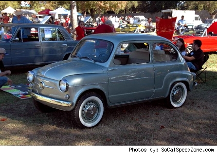Gallery Best Of France And Italy Car Show