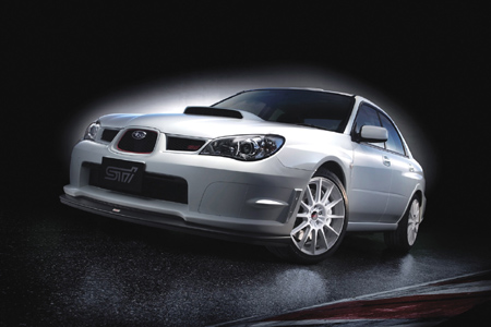 rallylicious subaru wrx sti spec c type ra r. Black Bedroom Furniture Sets. Home Design Ideas