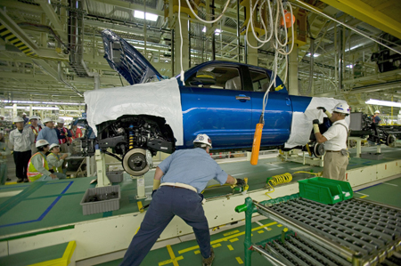 Prerunner 2015 Toyota Tacoma News Release Date Price .html ...