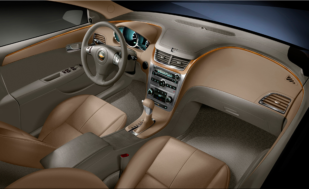chevrolet impala steering 2006 chevrolet impala problems. Black Bedroom Furniture Sets. Home Design Ideas