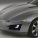 13-advanced-sports-car-concept_thumbnail