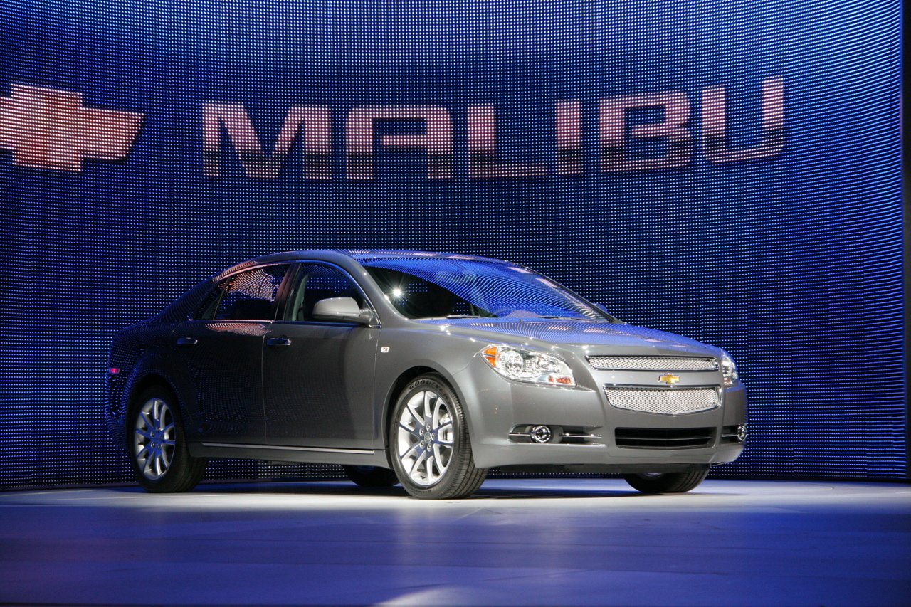 2008 chevy malibu photo gallery autoblog. Black Bedroom Furniture Sets. Home Design Ideas