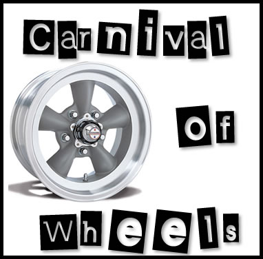 Carnival of Wheels