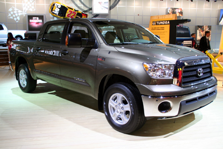2008 Toyota Tundra Problems Defects Complaints # | 2016 Car Release ...