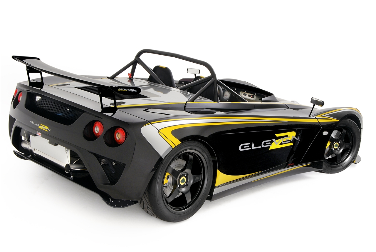 fastest rc nitro car with Lotus 2 Eleven Track Car on 1982 Ktm Espeed additionally 51c819 Stripeblue 24ghz further Traxxas Rc Autos Cars also Lotus 2 Eleven Track Car likewise Shockwave Blue.