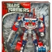 Transformers -  Optimus Prime