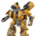 Transformers - Ultimate Bumblebee
