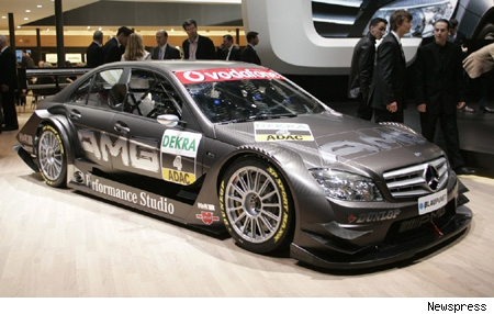 Minority Auto Racing on Res Gallery Here S My Issue With Nascar And I Know I M In The Minority