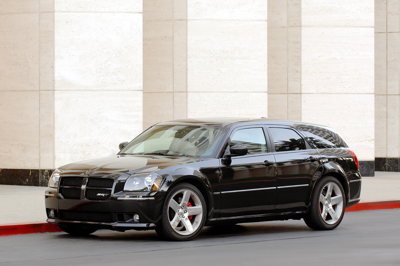 So is this depreciated beast a bargain of a hot rod wagon there s really no other comparable 400 horsepower wagons short of a new cts v for a lot more
